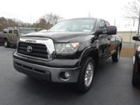 Options:  2008 Toyota Tundra You Can Contact Us At