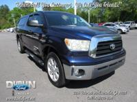 2008 Toyota Tundra  New Price!  Awards:   * 2008