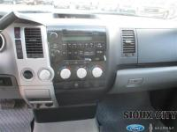 2008 Toyota Double Cab SR5 4x4 Pickup. 4.7L V8 Engine,