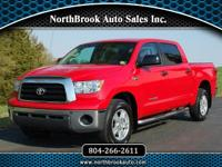 Visit NorthBrook Auto Sales Inc. online to see more