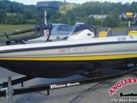evinrude Classifieds - Buy & Sell evinrude across the USA