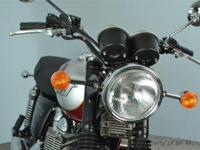 (415) 639-9435 ext.1227 Dealer inspection, This Triumph