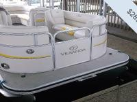 You can own this vessel for just $289 per month. Fill