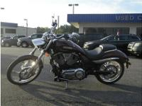 2008 Victory Vegas Jackpot, Extremely sharp!! This 2008