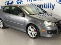 CLEAN CARFAX...NO ACCIDENTS!, RECENT HYUNDAI OF