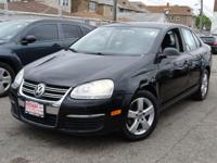 Scores 29 Highway MPG and 21 City MPG! This Volkswagen