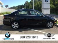 CARFAX One-Owner. Clean CARFAX.  Odometer is 23066