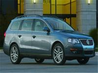 Body Style: Wagon Engine: Exterior Color: Deep Black