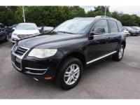 New Price! Leather Seats, Back-up Camera, Premium