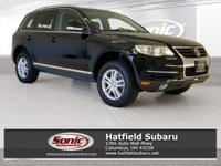 Clean Carfax. Equipped with Four Wheel Drive,