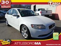 1 OWNER-CLEAN CARFAX-4 NEW TIRES-NEW FRONT BRAKES NEW