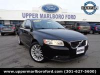 Talk about a deal! Volvo FEVER! All vehicles come
