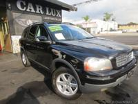 Car Lux Inc Ca4081 . Price: $13979 Engine: 3.2L L6 DOHC
