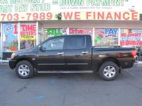 ***Northtown Auto Liquidators!!! Spokane 99207 CALL