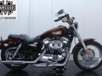 2008 XL1200L Sportster 1200 Low THIS IS IN WHICH LOVE
