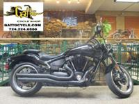 (724) 726-4094 ext.1321 TWO WHEELED HOT ROD TWO WHEELED