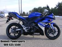 For Sale 2008 Yamaha R1, If your looking for