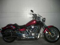 Get out and ride for only $149 per month. Just serviced