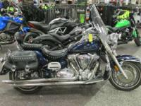 Motorcycles Cruiser 1156 PSN . Pipes Head Covers and