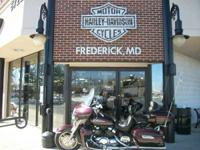 2008 Yamaha Royal Star Venture LOCATED AT OUR FREDERICK