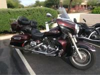 2008 Yamaha Royal Star It is in gorgeous shape and