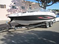 Yamaha Blaster Boats Yachts And Parts For Sale In California