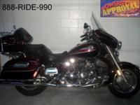 2008 Yamaha Venture 1300 motorbike for sale only $8999!