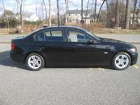 2008 Bmw 328xi coupe for sale, excellent condition no