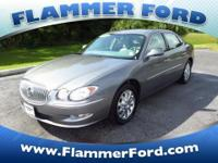 Exterior Color: gray, Body: Sedan, Engine: Gas V6