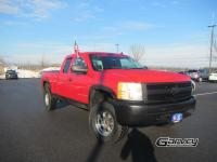 Looking for a dependable work truck well look no