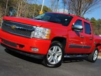2008 CHEVROLET SILVERADO 1500 Air Conditioning, Dual