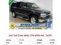 2008 Chevrolet Silverado K1500 Dark Cherry Metallic V8