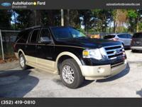 2008 Ford Expedition EL Our Location is: Autonation