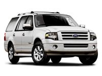 Exterior Color: white suede, Body: Sport Utility,