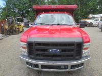 Great truck for sale..