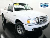 ***3.0L V6***, ***4X4***, ***AIR CONDITIONING***,