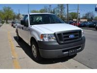 2008 Ford Ranger XL Available ~ Call (877) 509-2734