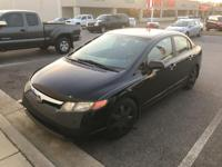 Serra Toyota of Decatur is excited to offer this 2008