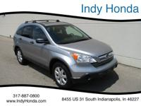 New Price! Clean CARFAX. Keyless Entry, SUNROOF /
