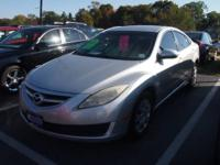 JUST TRADED 1 OWNER CARFAX Free Lifetime PA State