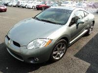 Description 2008 mitsubishi ECLIPSE Traction Control,
