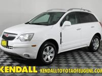 Call Kendall Budget Used Car Center  Kendall Budget