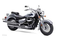 2008 Suzuki Boulevard C50C Great price An attractive