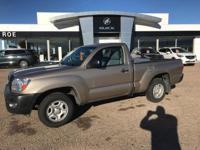 This 2008 Toyota Tacoma is offered to you for sale by