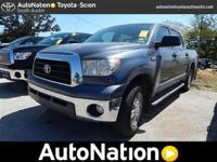 AutoNation Toyota Scion South Austin has a large option