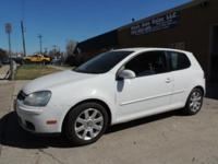 Exterior Color: candy white, Body: 2dr Car, Engine: Gas