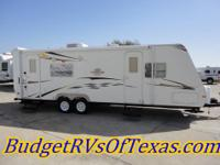 I have a 2009 16' Kearney Trailer with double axle &