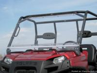 POLARIS PARTS ON SALE | RANGER 800 XP UTV WINDSHIELD