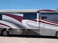 Stock Number: 720034. Call Susan . This Pristine RV has