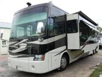Stock Number: 723104. Awesome coach! Inside is in